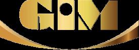 GIM LTD Company